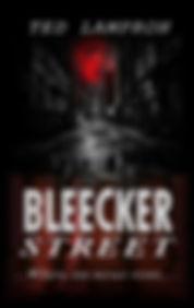 BLEECKER ST COVER mobile.jpg