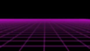 80s-background-neon-7.jpg