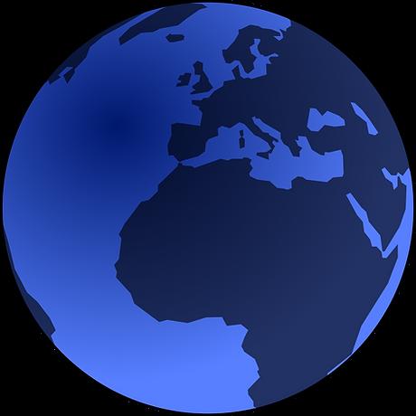 5638-globe-with-longitude-and-latitude-l