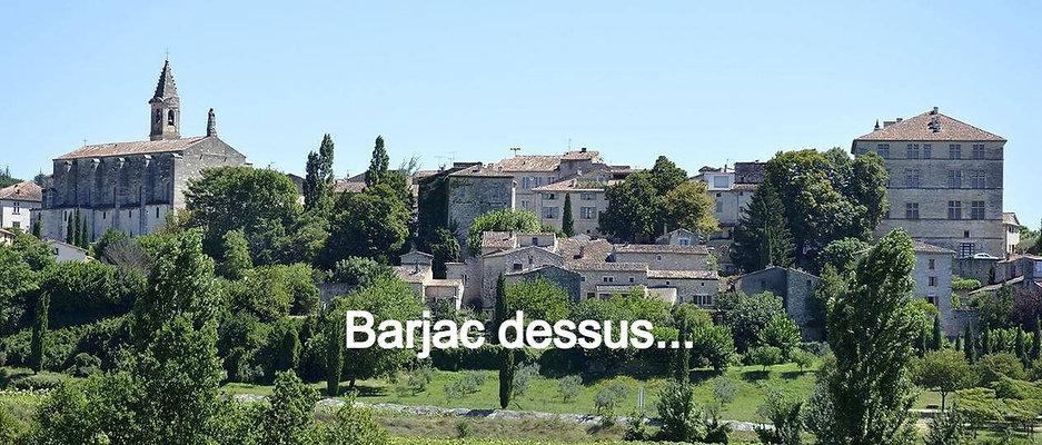 Barjac_edited.jpg