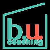b.u. coaching Logo FINAL.png