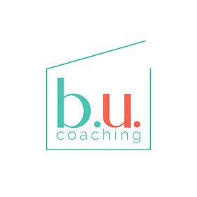 b.u. coaching Logo FINAL.jpg