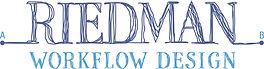 RWD_logo.jpg