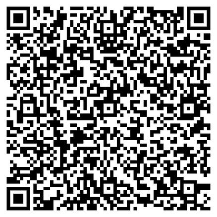 qr-code EPMS.png