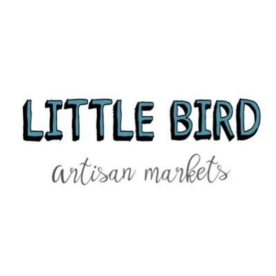 Wetherby Little Bird Artisan Market