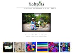 Softpots.co_edited