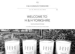 H&Hcandles