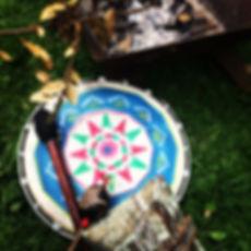 shamanic drum.JPG