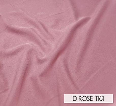 D Rose 1161