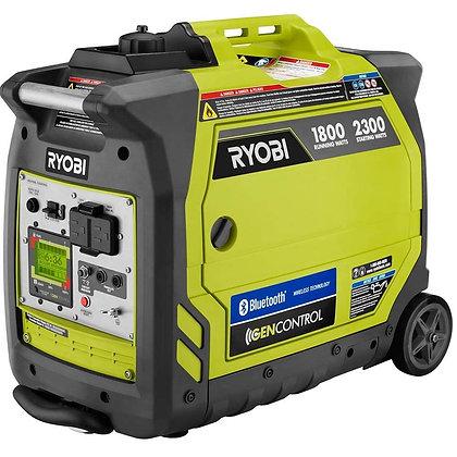 2300 Watt Generator