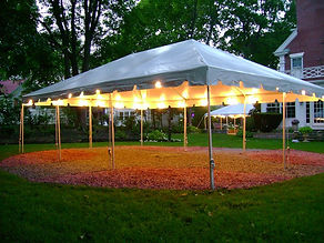 canopy-tent-for-sale-10x10-canopy-replac