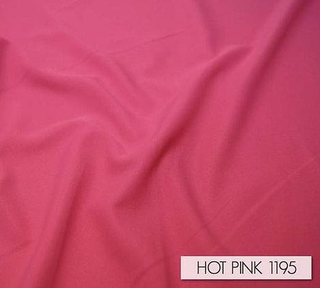 Hot Pink 1195