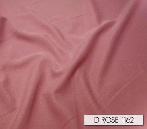 D Rose 1162