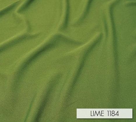 Lime 1184
