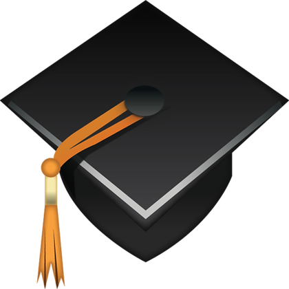 Bronze Graduation Package