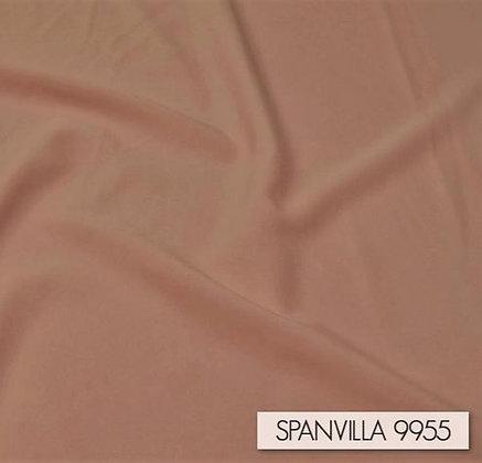 Spanvilla 9955