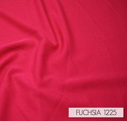 Fuchsia 1225