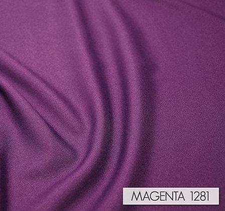 Magenta 1281