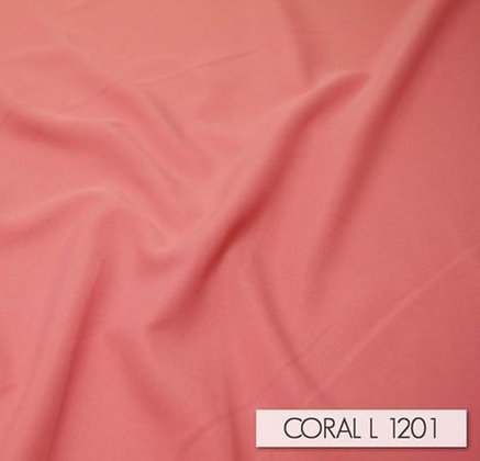 Coral L 1201