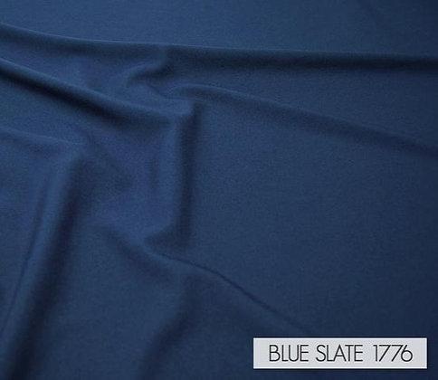 Blue Slate 1776
