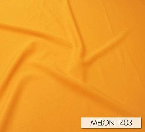 Melon 1403