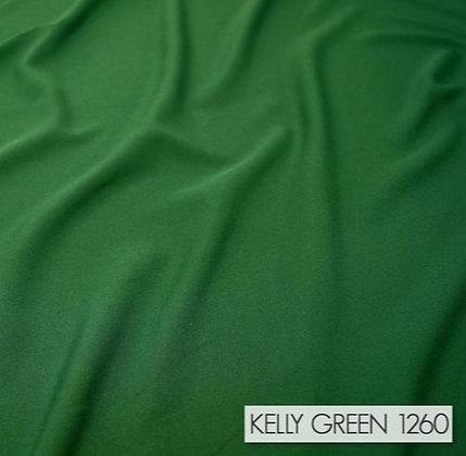 Kelly Green 1260
