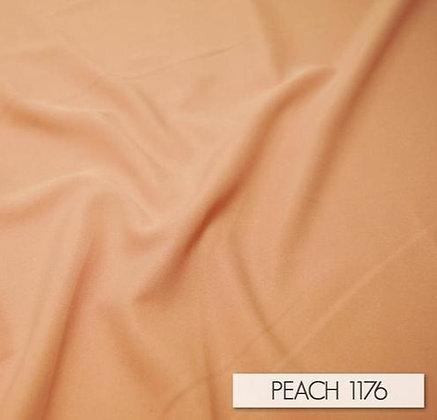 Peach 1176
