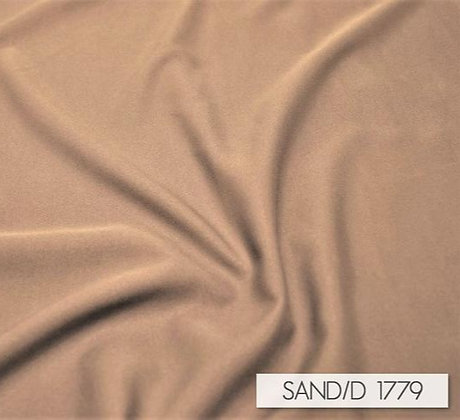 Sand D 1779