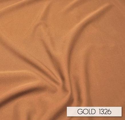 Gold 1326