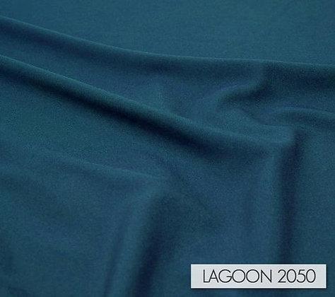 Lagoon 2050