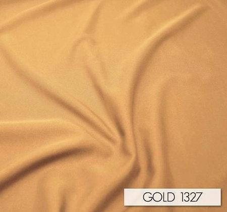 Gold 1327