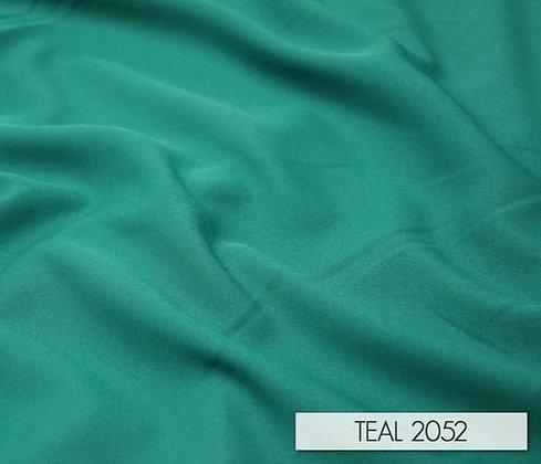 Teal 2052
