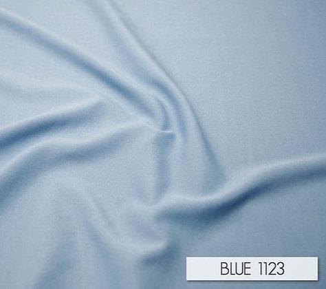 Blue 1123
