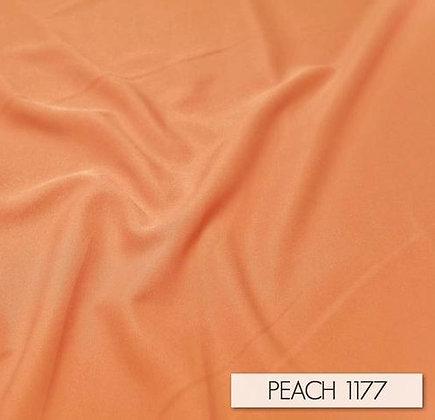 Peach 1177