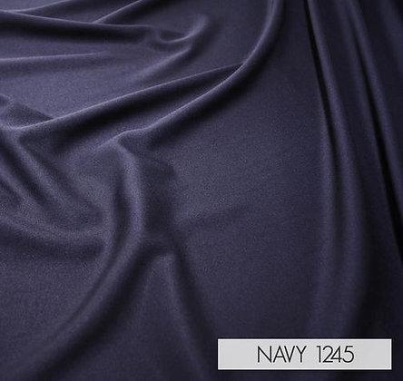 Navy 1245