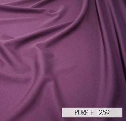 Purple 1259