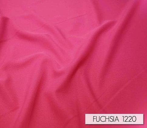 Fuchsia 1220