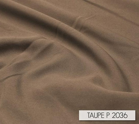 Taupe P 2036