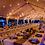 Thumbnail: Interior Tent Decor