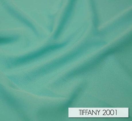 Tiffany 2001