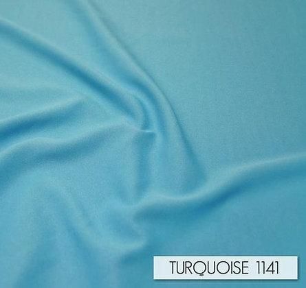 Turquoise 1141
