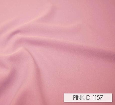 Pink D 1157