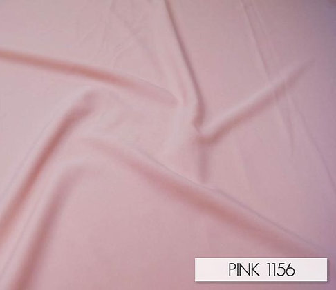 Pink 1156