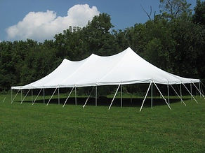 40-by-80-pole-tent.jpg