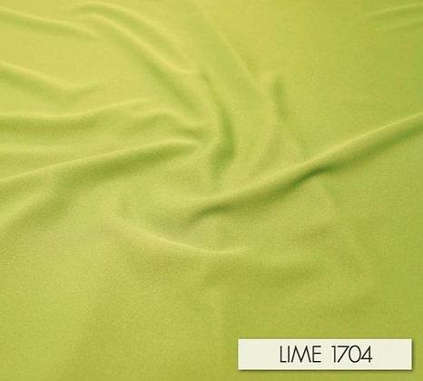 Lime 1704