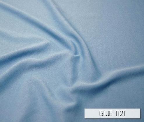 Blue 1121