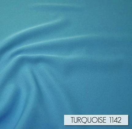 Turquoise 1142