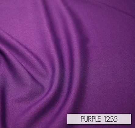 Purple 1255