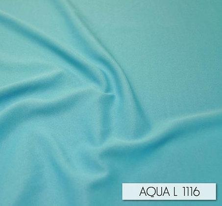 Aqua L 1116