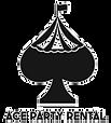 Ace Party Rental Transparent .png